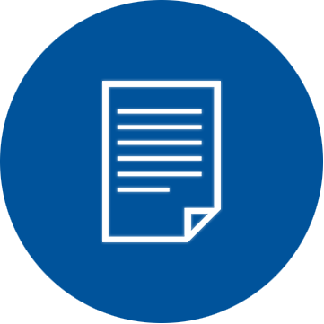 CSA Standards Certification