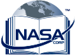 North American Standards Assessment Corp. (NASA Corp.) | Official CSA Code and Standards Training Logo